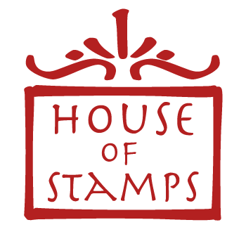 House Of Stamps
