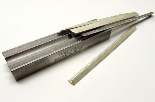tri block stabilizing tool